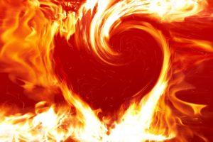 fire heart, heart, fire-961194.jpg